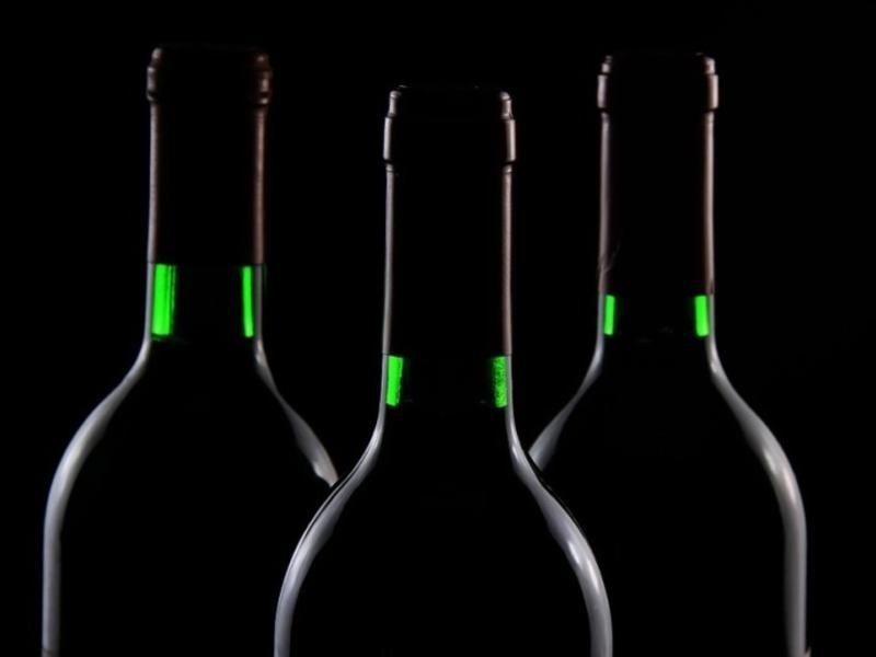 Минздрав посчитает реальное количество выпитого россиянами алкоголя
