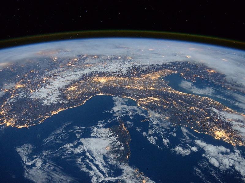 Спасатели будут дежурить в Чите во время старта космического корабля «Союз»