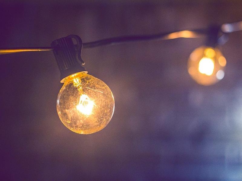 Депутаты Забайкалья обратятся к председателю Госдумы, чтобы снизить тарифы на электроэнергию