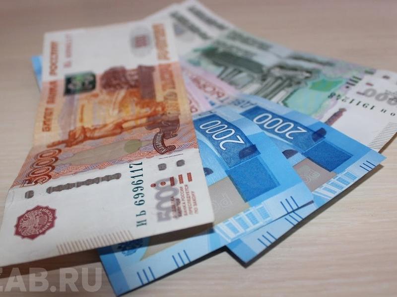 Увеличить штрафы с 5 до 700 тыс р за несдачу бухотчётности предложил Минфин