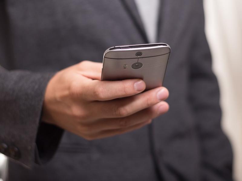 Мобильная связь МТС пропала в Забайкалье