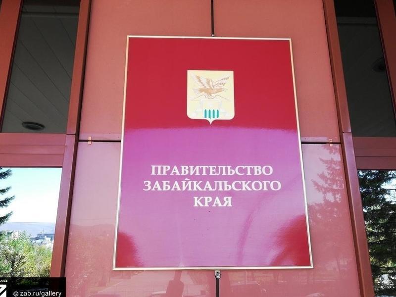 Плюхин написал открытое обращение к Осипову о кумовстве и закрытости власти