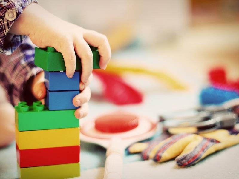 Более 80 млн рублей допрасходов потребуют пристройки к детсадам Читы
