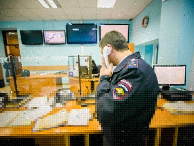 Около тысячи без вести пропавших людей разыскивались в Забайкалье в 2018 году