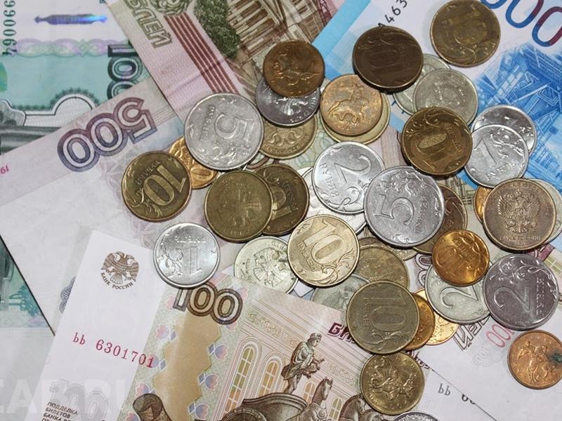 «Закон приятный, предновогодний» - Матвиенко - о повышении МРОТ на 117 рублей