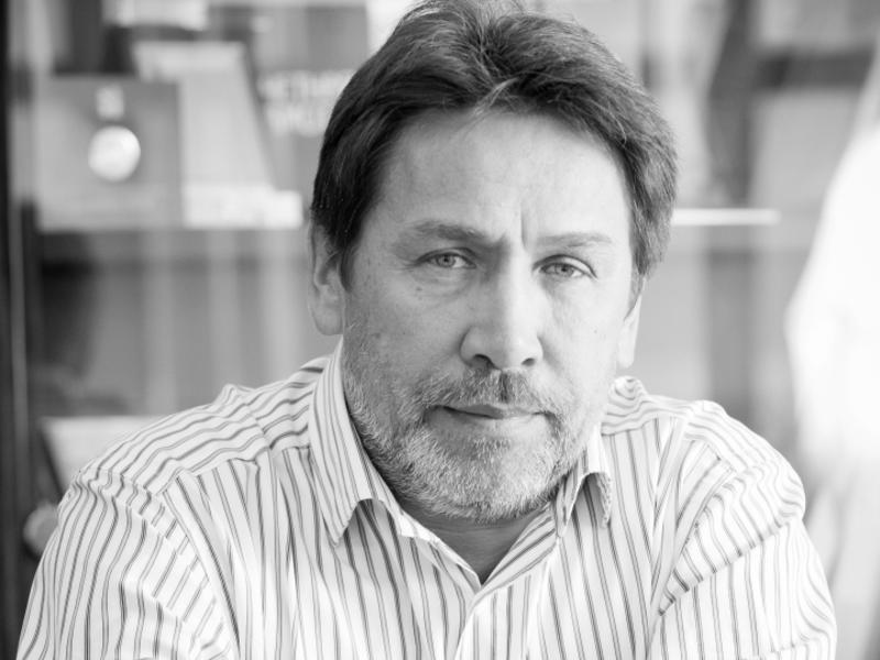 Известный бизнесмен погиб при крушении вертолёта в Бурятии
