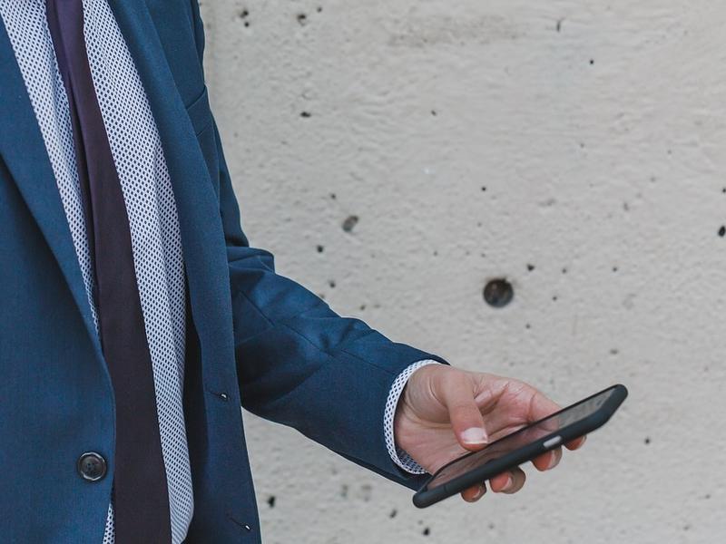 Стоимость сотовой связи повысится в России в 2019 году