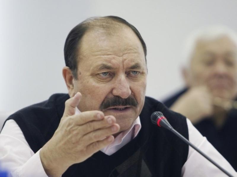 Забайкальцы начнут оценивать работу местных чиновников