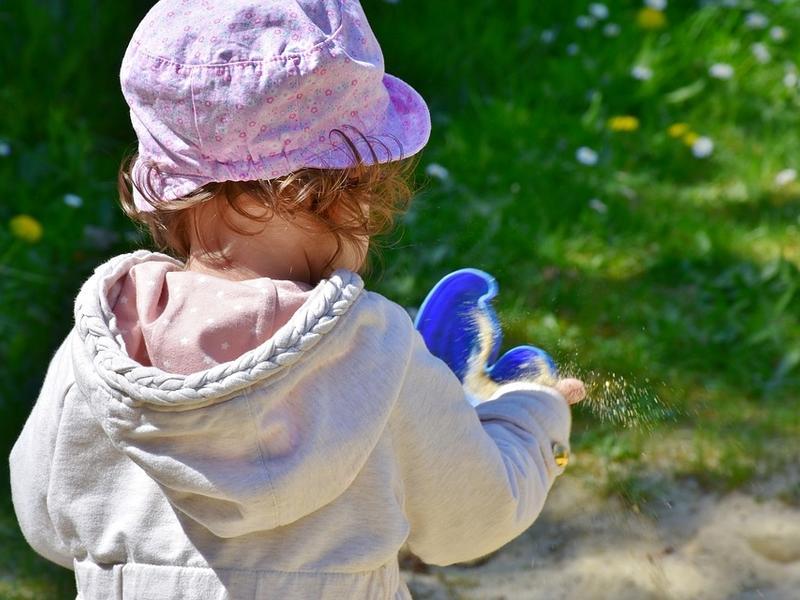 Дибирдеев: Нет гарантии, что строящиеся детсады в Забайкалье не опустеют через 20 лет