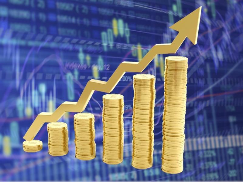 Инфляция в 2018 году в России превысит ожидаемый порог – СМИ