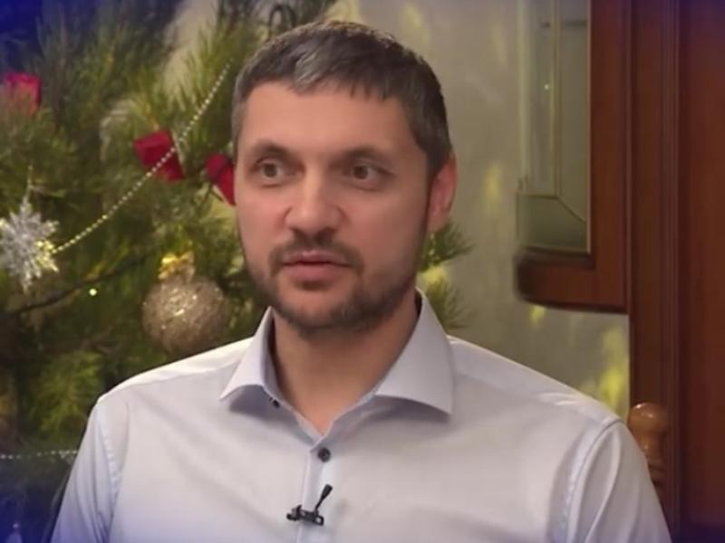 Осипов высказался о «вредной» конкуренции и предостерёг от «самодурства» в здравоохранении