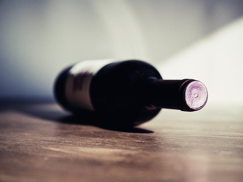 Забайкалка оштрафована на полмиллиона рублей за хранение опасного для жизни алкоголя
