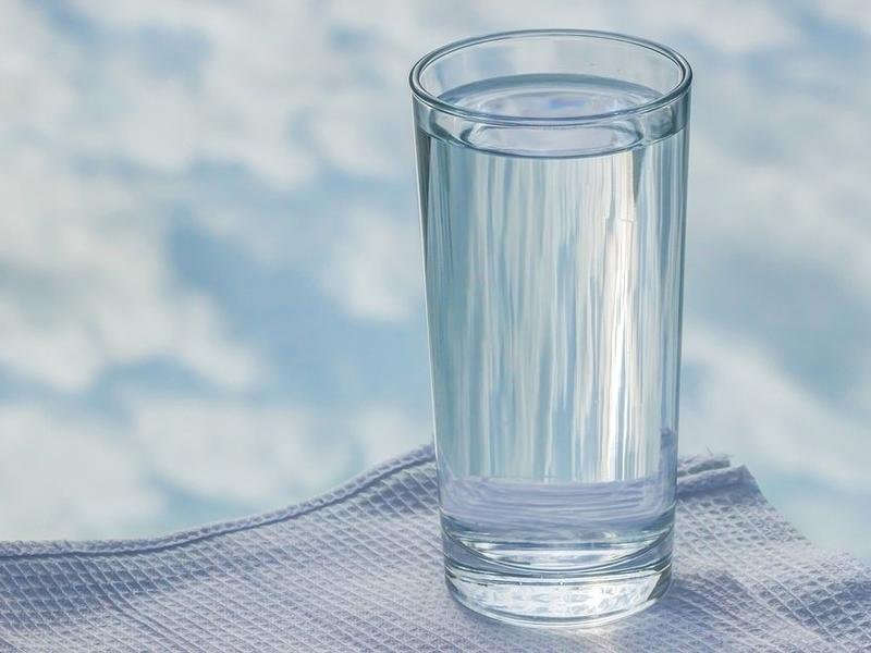 Следком проверит ЗабТЭК из-за ЧП с питьевой водой в Забайкалье