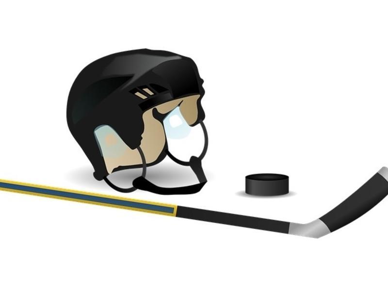 Читинские хоккеисты стали вторыми на международном турнире «Кубок Дружбы»