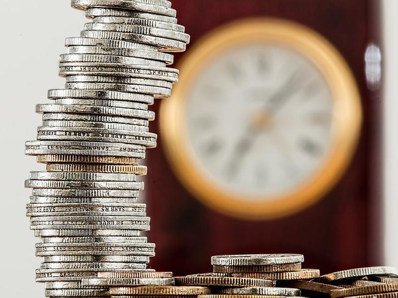 «Заморозка» накопительной части пенсии в России продлится до 2021 года