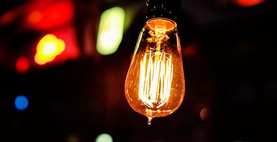 Краевые власти заявили, что в селе Апача полностью восстановлено энергоснабжение