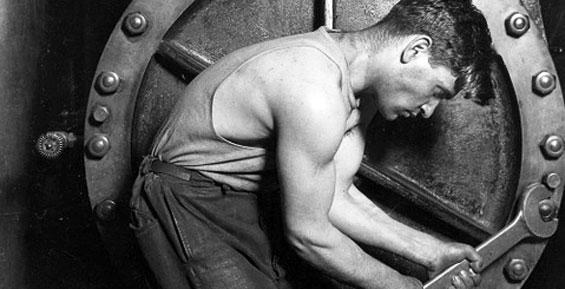 Статистики: Камчатский край теряет свою рабочую силу