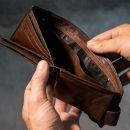 Министр назвал сумму, необходимую россиянам для преодоления бедности