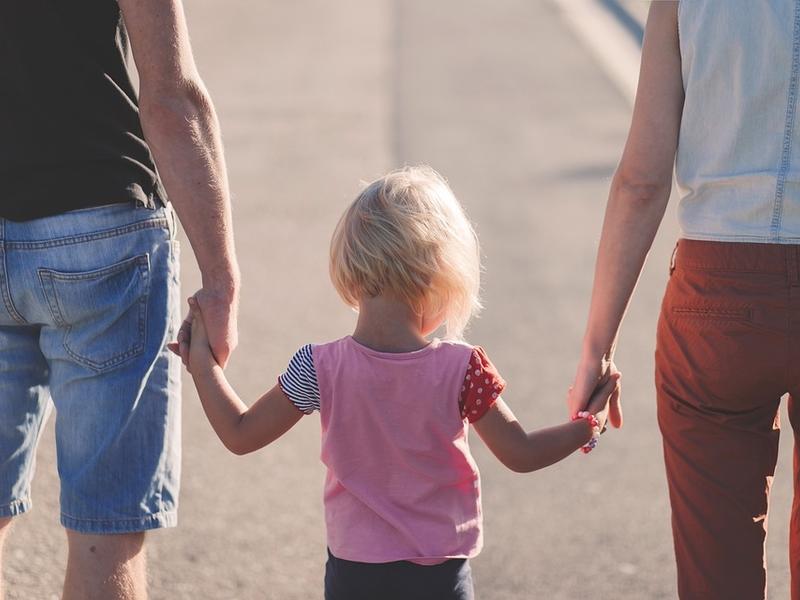 Многодетные семьи в Забайкалье смогут получать выплаты на третьего и последующего детей с 1 января