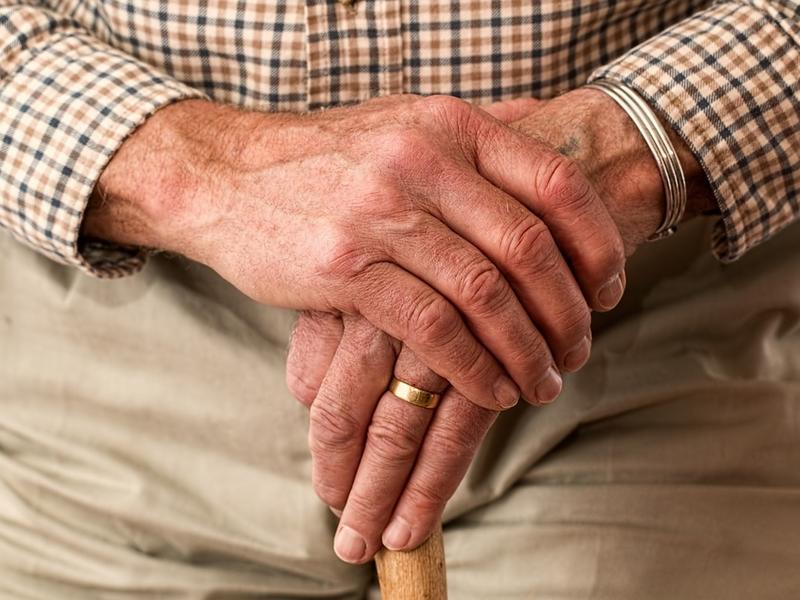 Повышение пенсионного возраста началось в России
