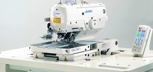 Оптовик швейного оборудования: интернет-магазин softorg.com.ua