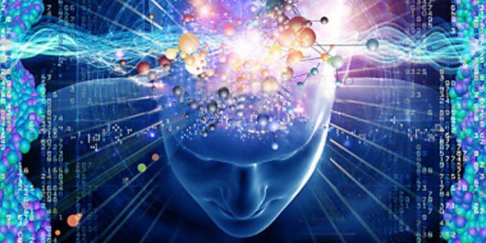 Все о психологии и психотерапии
