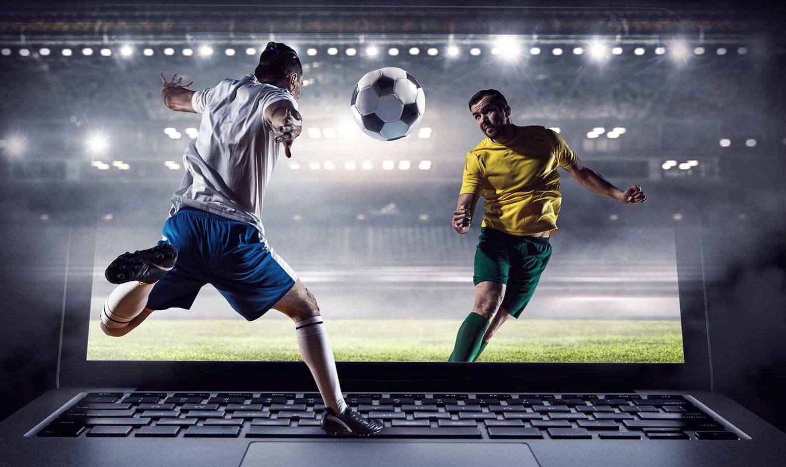 Ставки на спорт по самым высоким коэффициентам