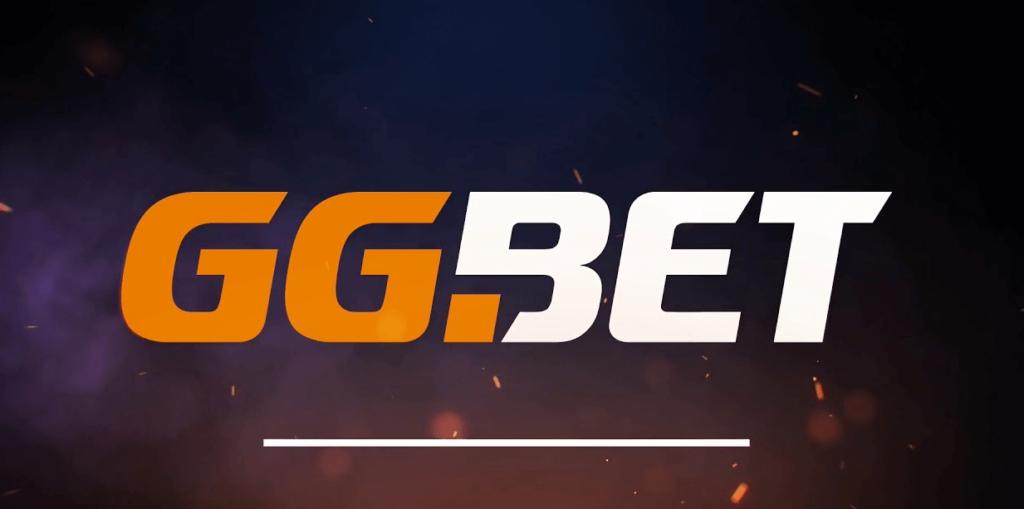Ставки на популярные компьютерные игры в ГГбет