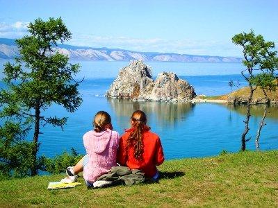 Туры на Алтай от туроператора «Амиго-С»