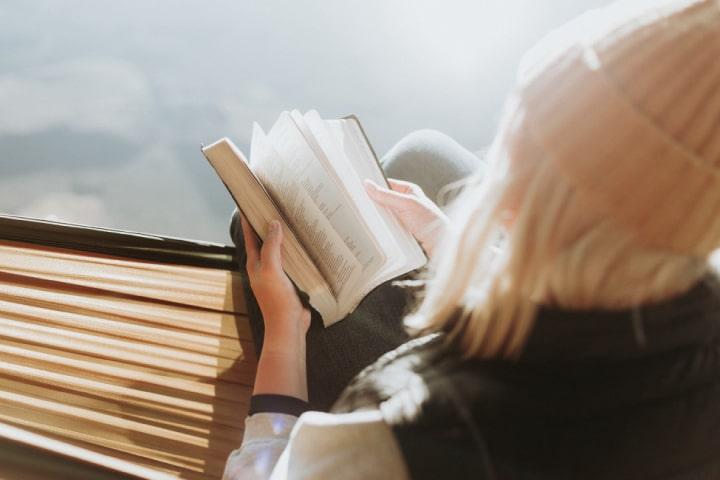 Книга «Бизнес-справочник блеф техлогии» от Livreson